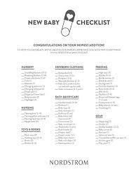 Best 25 Baby Must Haves by Best 25 Newborn Clothes Checklist Ideas On Newborn
