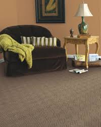 carpet hardwood floors u0026 laminate floors nielsen bros flooring