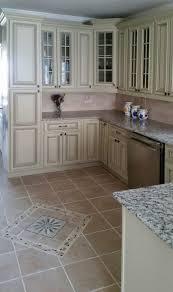 kitchen cabinet distributors häusliche verbesserung wholesale kitchen cabinets nj amazing