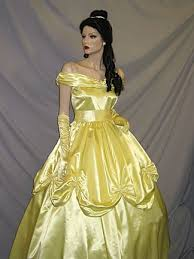 1700s Halloween Costumes 141 Costumes Images Costumes Costumes