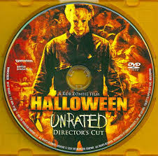 covers box sk halloween 2007 unrated dc high quality dvd