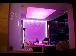 10 things to consider before buying mood lamps warisan lighting