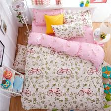 compare prices on bicycle print bedding online shopping buy low