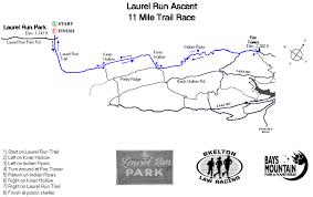 Castlewood State Park Trail Map Sftc Event Calendar
