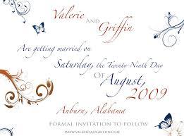Wedding Design Custom Wedding Design Valerie U0026 Griffin The Traveling Designer