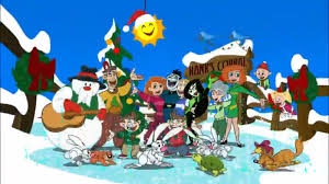 a very possible christmas christmas specials wiki fandom