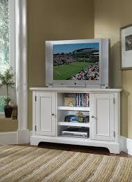 corner tv cabinet high definition 7422 cabinet ideas