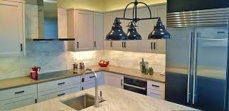 welcome to line custom kitchens ltd