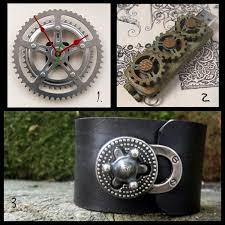 Mens Valentines Gifts The 54 Best Images About Mens Valentines Gifts On Pinterest