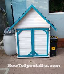 Free Diy Tool Shed Plans by 88 Best Garden Shed Plans Free Images On Pinterest Outdoor Sheds