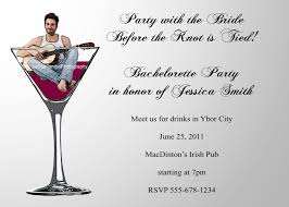 funny party invitations u2013 gangcraft net