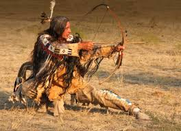 112 best native american archery images on pinterest native
