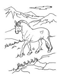 Color Pages Coloring Pages by Color Pages