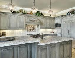 What Are The Best Kitchen Cabinets by Charismatic Design Yoben Ravishing Enchanting Duwur Alarming