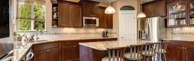 Kitchen Cabinets Wichita Ks Bathroom U0026 Kitchen Remodeling In Wichita Remodeling Contractor