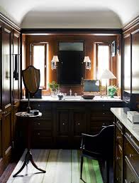 Million Dollar Decorating 120 Best The Pamper Parlour Images On Pinterest Dream Bathrooms
