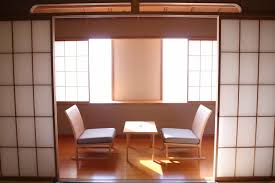 Japanese Room Special Room List Of Guest Rooms Accommodation Nagoya Marriott
