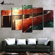 Cheap Art Prints by Online Get Cheap Art Text Aliexpress Com Alibaba Group