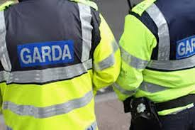 Garda Memes - ammunition haul uncovered after gardai stop car in dublin irish