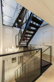 Apartment Stairs Design 425 Best Stairs Images On Pinterest Stairs Architecture And