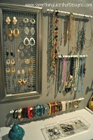 best 25 diy closet ideas ideas on pinterest closet remodel diy