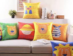 popular teen sofa bed buy cheap teen sofa bed lots from china teen