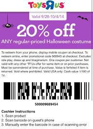 Halloween Costumes Toys 20 Halloween Costumes Toys