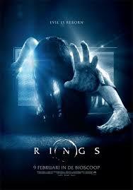 best 25 horror movie trailers ideas on pinterest scary movie