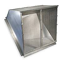where to buy exhaust fan exhaust fans
