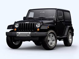 used jeep wrangler for sale in ma and used jeeps for sale in massachusetts ma getauto com