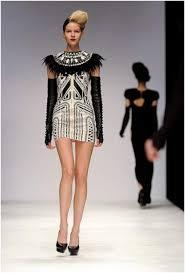 sass bide sass and bide fashion week 2010 australian fashion review