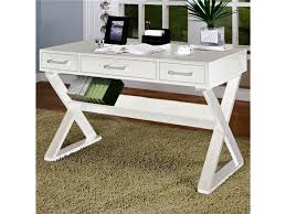 Simple Desks For Home Office Desk Home Office Desk And Hutch Small Office Furniture Cheap