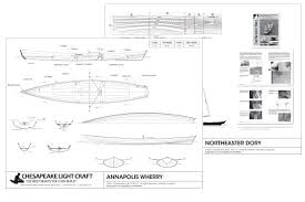 chesapeake light craft boat plans boat kits boatbuilding