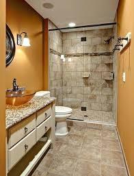 bathroom pics design small bathroom ideas photo gallery dianewatt com