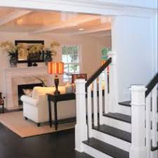 lakeshore traditional wainscot u0026 paint color ideas http www