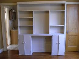 wall units inspiring built in cabinet designs bedroom built in