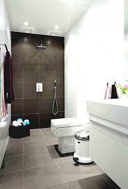 design my bathroom free design my bathroom free at modern home design ideas