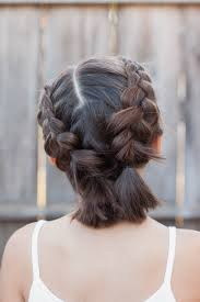 gymnastics picture hair style long hairstyles gymnastic hairstyles for long hair you look on