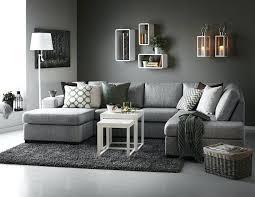 dark grey leather sofa living room design best grey sofa decor ideas on grey sofa decor