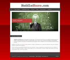 Home Design Interactive Website Website Design Huddleshare Com Oasis Interactive