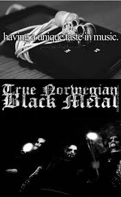 black photo albums black metal memes best collection of black metal pictures