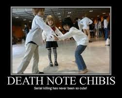 Death Note Halloween Costume 25 Death Note Cosplay Ideas Anime Cosplay
