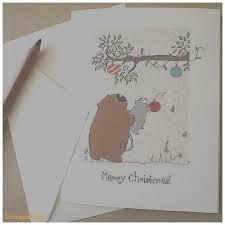 greeting cards fresh handmade greeting cards australia handmade