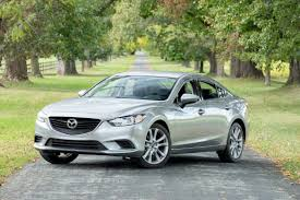 2012 2015 mazda3 mazda6 and mazda cx 5 transmission issues news
