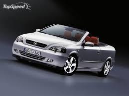 astra opel 1998 opel astra techniniai automobilio duomenys automobilio kuro