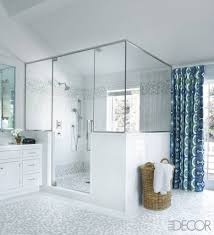 Elle Decor Bedrooms by Elle Decor Bathrooms 25 White Bathroom Design Ideas Decorating