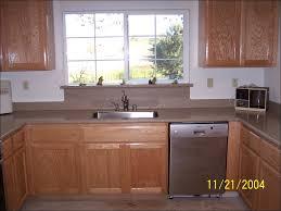 Where Can I Buy Corian Kitchen Awesome Custom Corian Countertops Where To Buy Corian