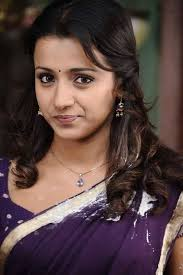 Tamil Actress Trisha Bathroom Pictures Galleries Actress Clipart