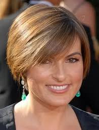funky short haircuts for women image collections haircuts for