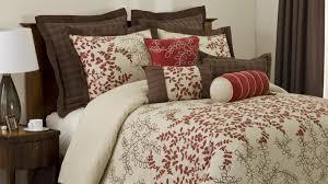 King Size Comforter Duvet Comforter Sets King Awesome Red King Size Bedding Sets